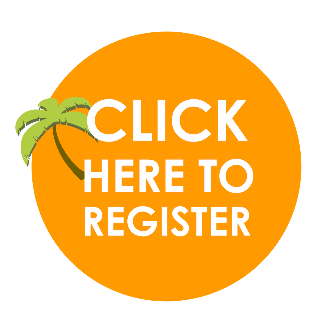 2020 Click to register button