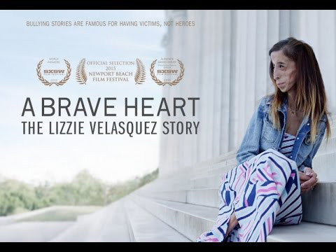 A-Brave-Heart-Photo