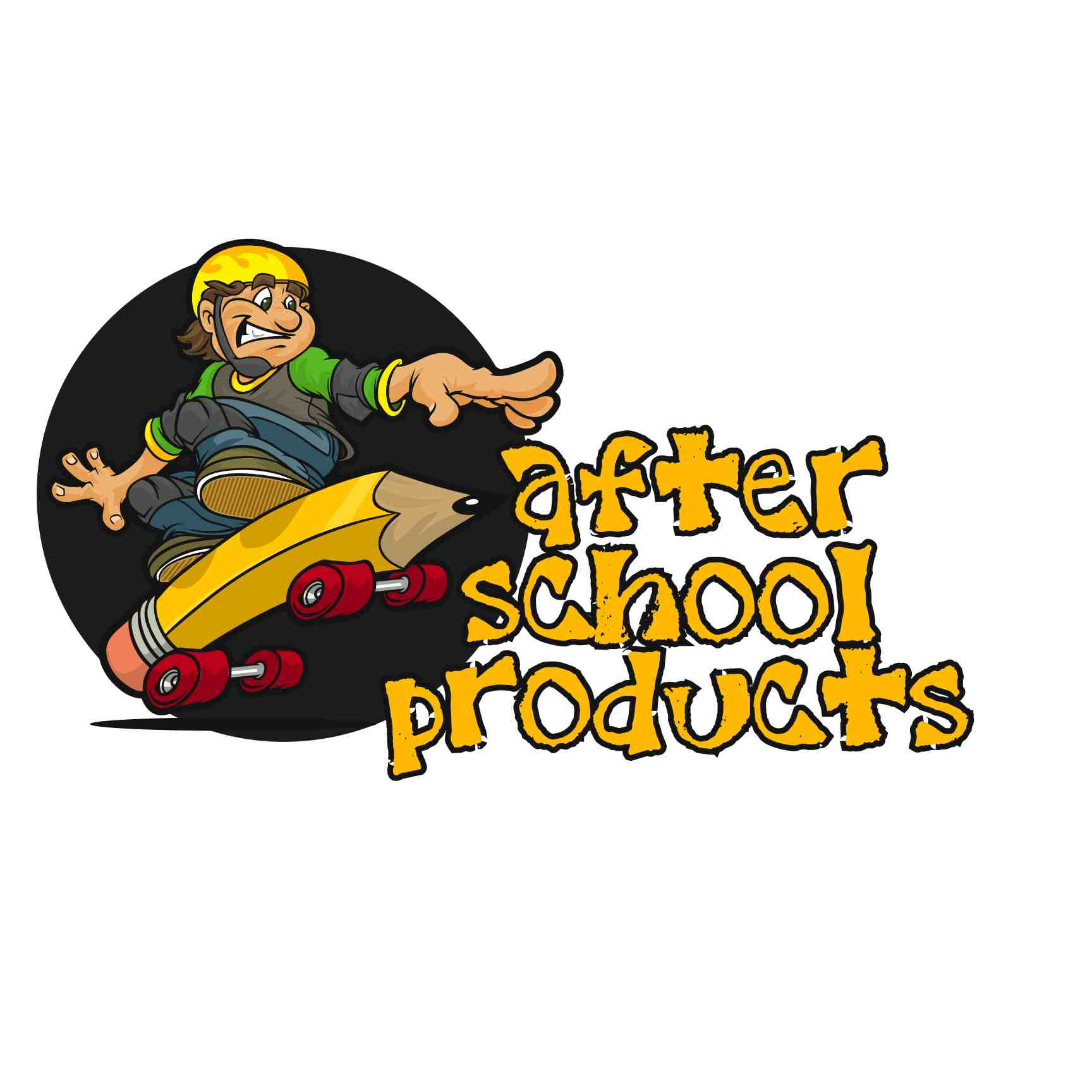 Afterschoolproducts.comlogo
