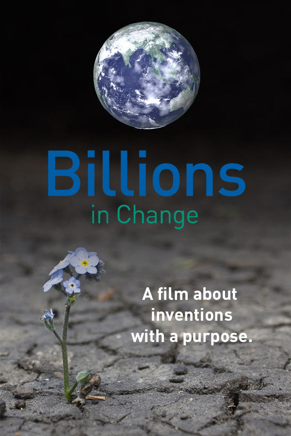 Billions-in-Change-poster