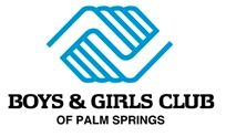Boys and Girls Club of Palm Springs