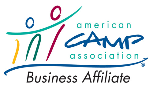 Business-Affiliate-logo