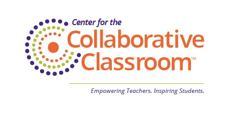 Center for the Collaborative Classroom