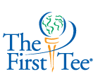 First Tee The