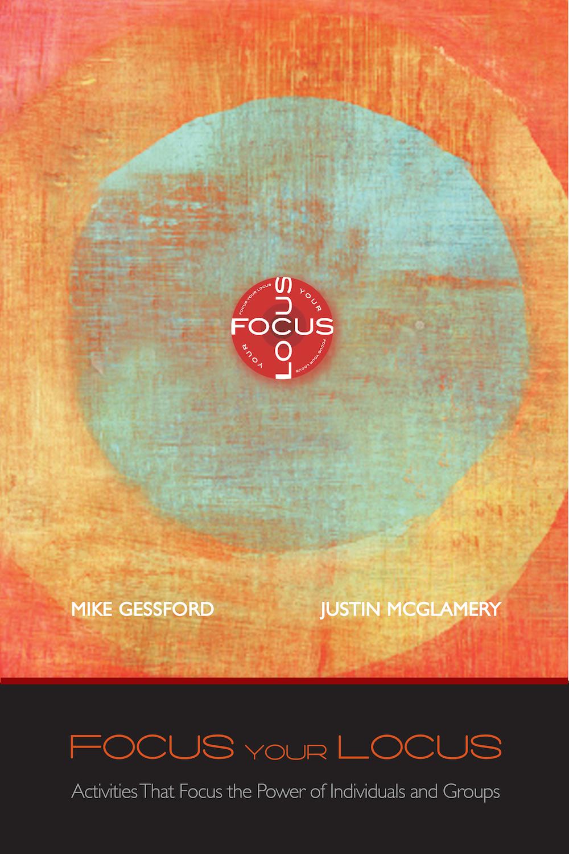 Focus Your Locus