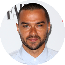 Jesse-Williams-round