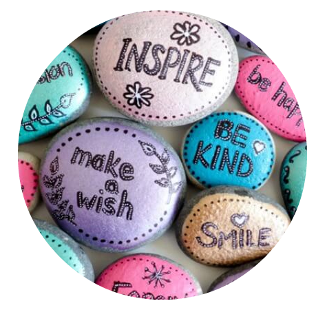Kindness-Rocks-circle