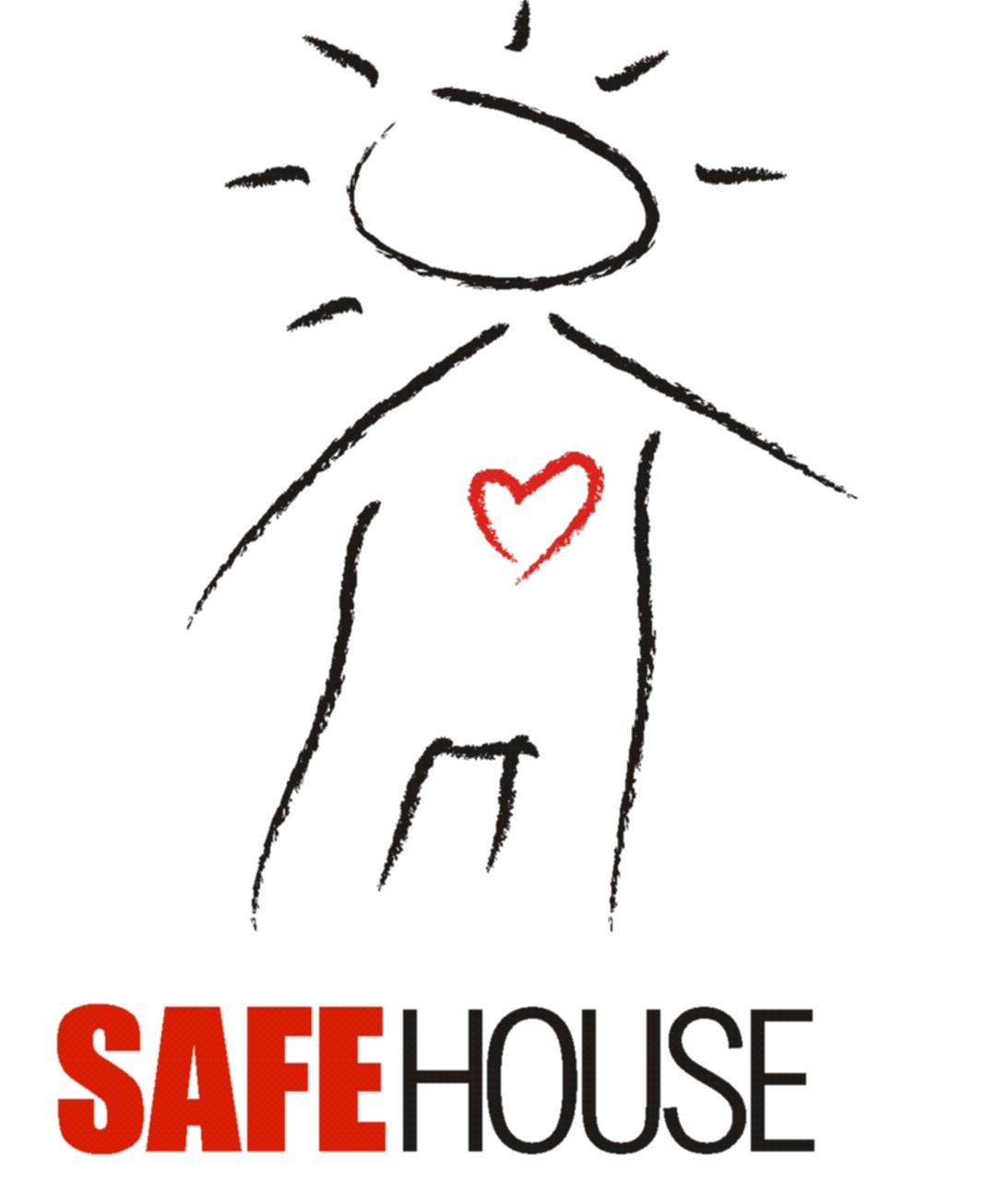 SafeHouse-original-logo