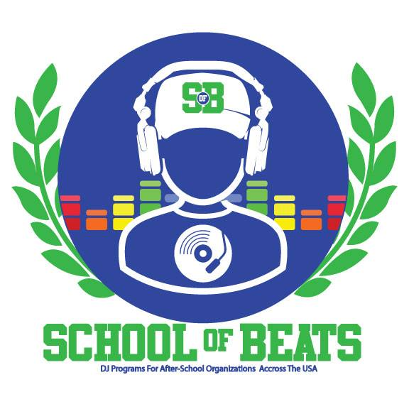 School of Beats