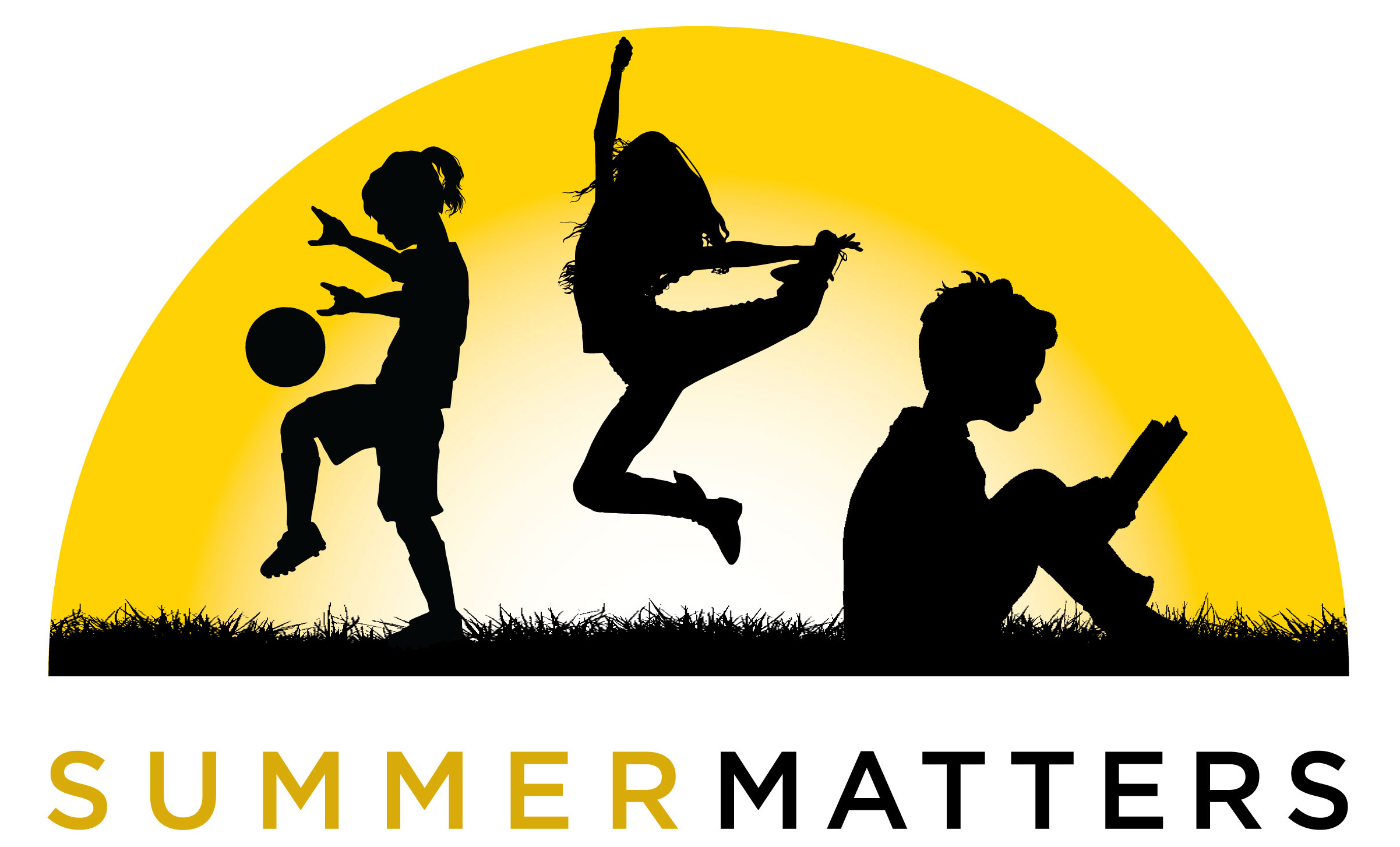 SummerMatters Logo new
