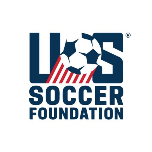 US Soccer Foundation Logo