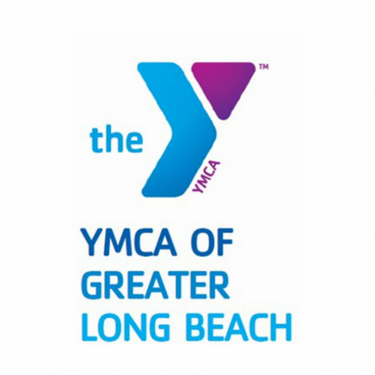 YMCA-of-Greater-Long-Beach