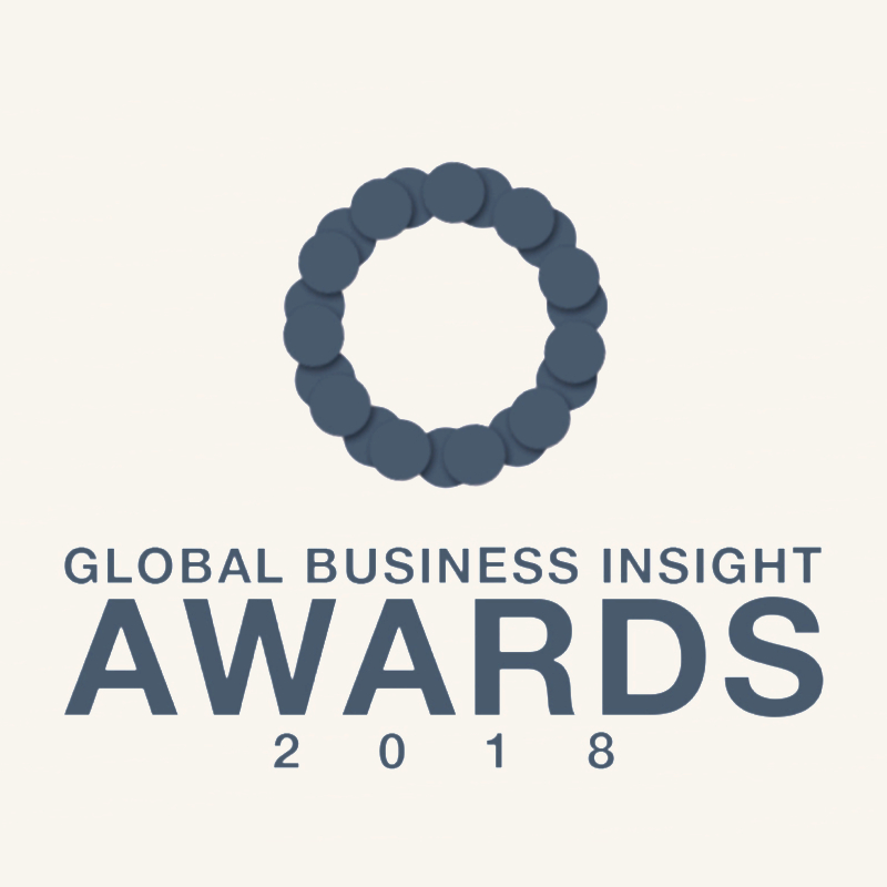 awards global business insight featured