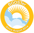 booster-aug-2014