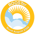 booster-badge-aug2008