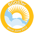 booster-june-2012