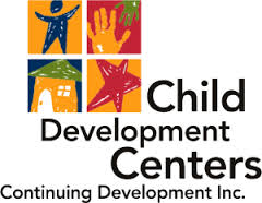 Child Development Inc