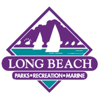 City of Long Beach Parks Rec