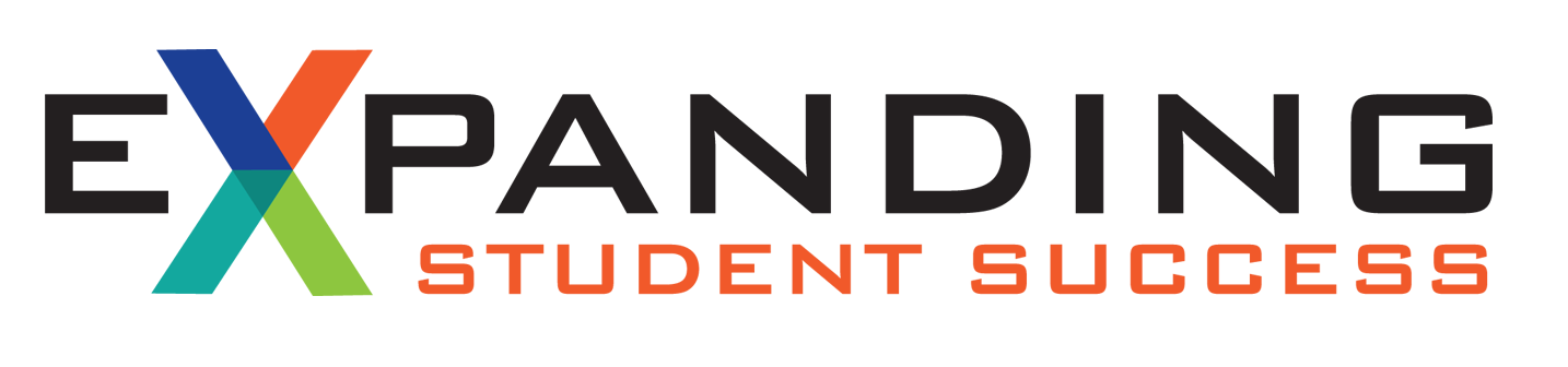 ExpandingStudentSuccess logo
