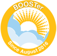 booster-aug-2016