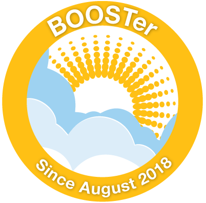 booster-badge-aug18