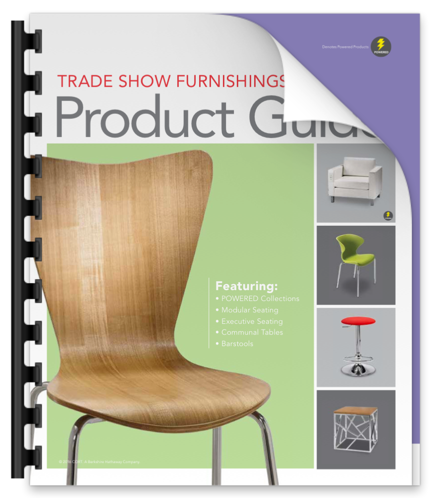 download-product-guide