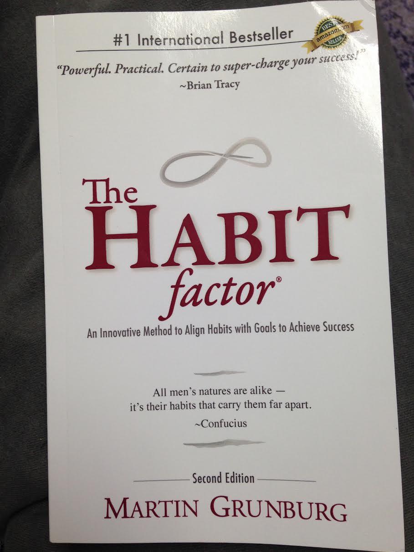 habitfactor