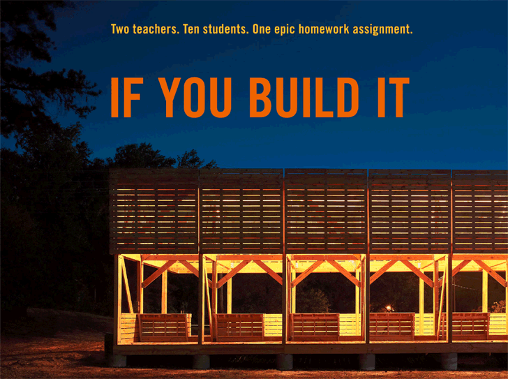 if-you-build-it film poster