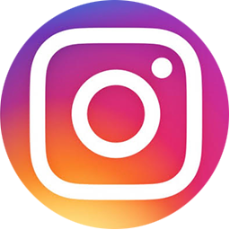 instagram-icon-circle