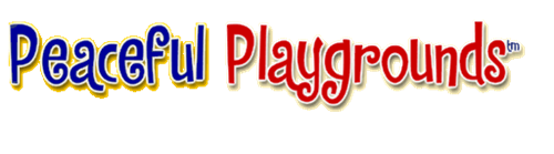 peacefulplaygrounds-logo