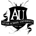 After School University Logo SMALL