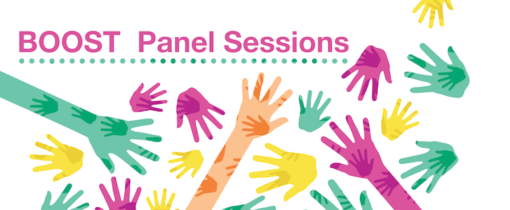 BOOST-PANEL-SESSIONS banner