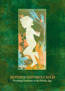 Mother_Natures_Child_graphic
