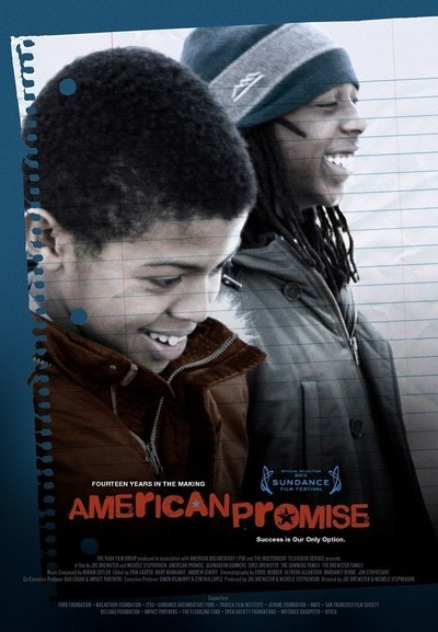 american-promise-film-poster