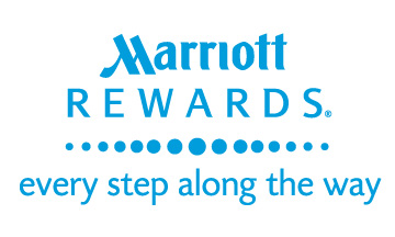 Marriott_Rewards