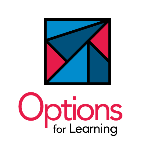Options LOGO - Color