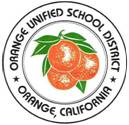 Orange USD Logo