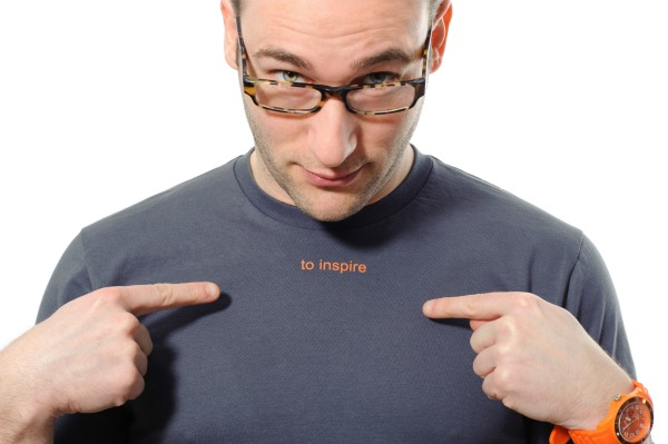 Simon-Sinek-to-inspire-1