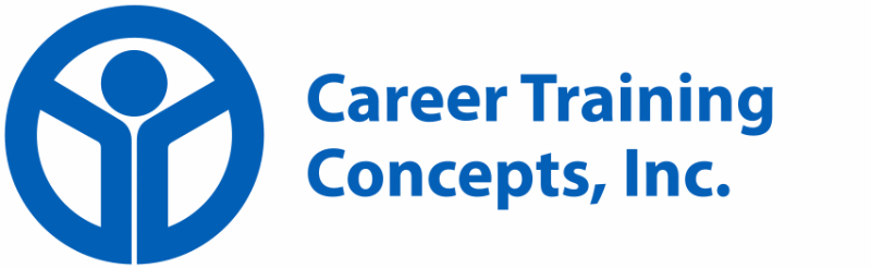 Career Training Concepts Inc logo