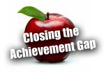 achievement-gap-logo