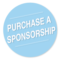 purchase-sponsorship