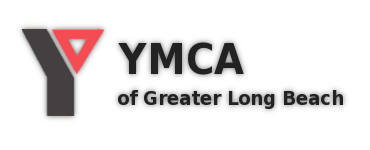header logo Downtown Long Beach YMCA