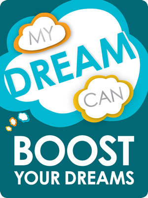 boost-dreams