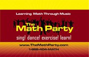Math_Party_Logo-JPEG