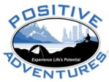 Positive_Adventures_Logo_SMALL