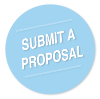 submit-proposal