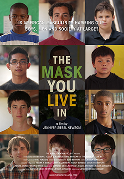 the-mask-you-live-in-film-by-jennifer-siebel-newsom-poster